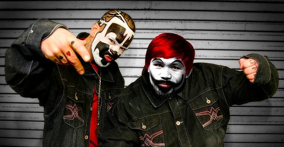Epic Pacquiao Photoshop Photobombs by Willie Evangelista